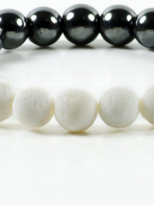 DSC165554-2