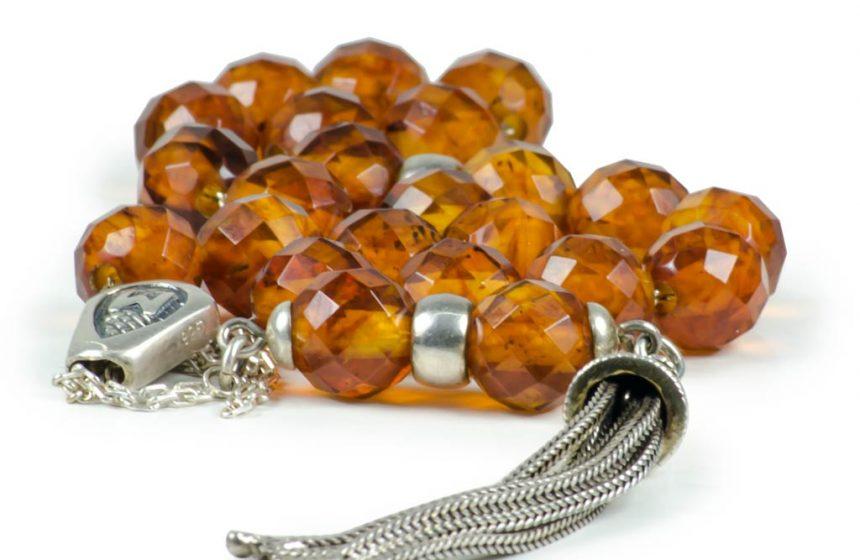 Buy Online Worry Beads Greek Komboloi Shop