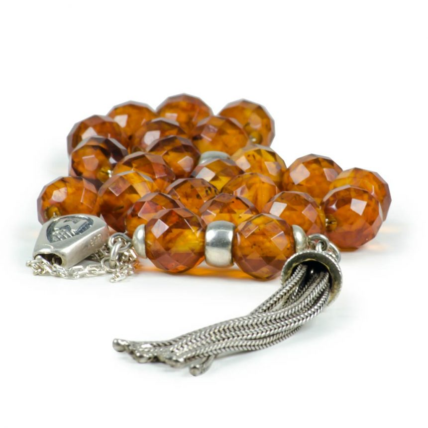 Buy Online Worry Beads Greek Komboloi Shop